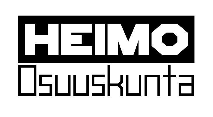 HEIMO Osuuskunta – Omistaja-jäsenenä saat enemmän!